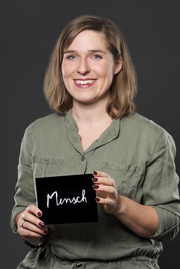 Lena Raubach